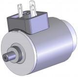 Elektromagnes UZE-2