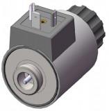 Elektromagnes EMSG-45FK-ZL