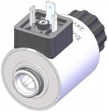 Elektromagnes EMSG-45X