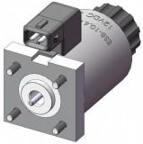Elektromagnes ESB-10,6 MGA