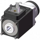 Elektromagnes ESB-8.6