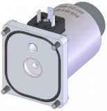 Elektromagnes ESG-35.8