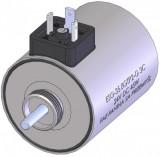 Elektromagnes ESG-35.8GTP2-G