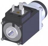 Elektromagnes EZB-12.6