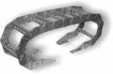 Prowadnik kabla