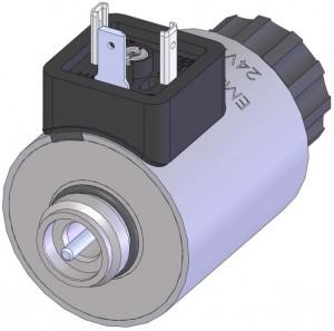 Elektromagnes EMSG-45XD