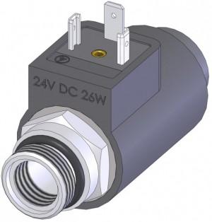 Elektromagnes EMSGC-37