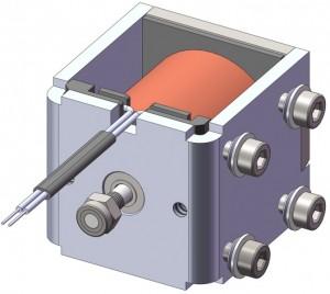 Elektromagnes K-28