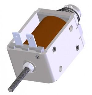 Elektromagnes K-29