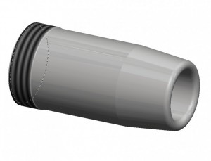 Tuleja izolacyjna ASW-110-01/B